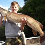 Angling Services Ireland